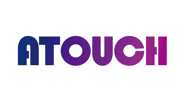 Atouch Stock Rom