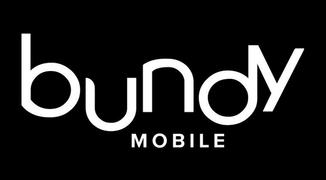 Bundy Stock Rom
