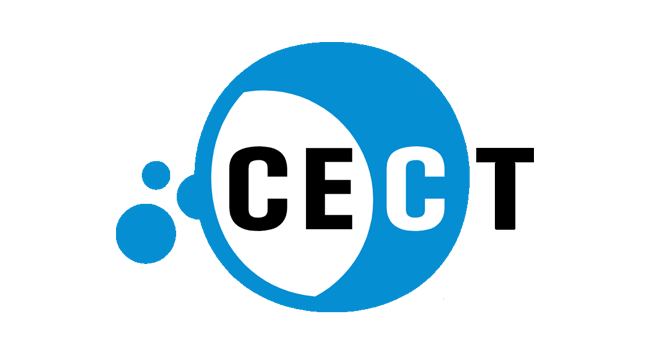 CECT Stock Rom