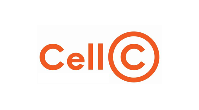Cell C Stock Rom