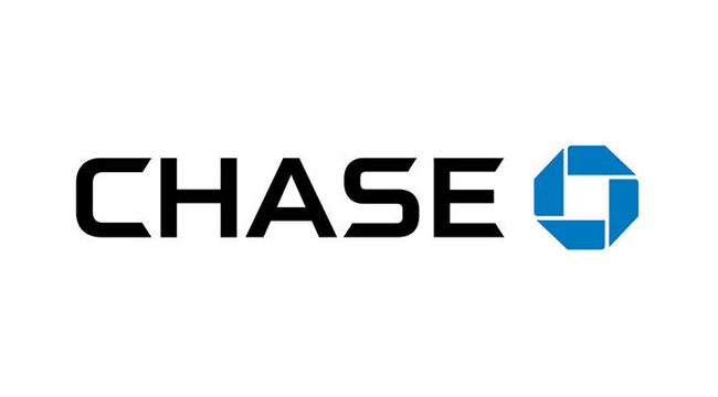 Chase Stock Rom