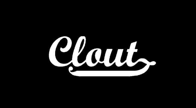 Clout Stock Rom