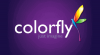 Colorfly Stock Rom