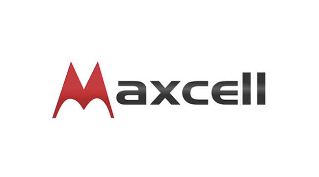 Maxcell USB Driver