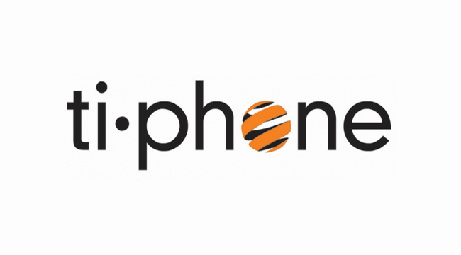 Tiphone Stock Rom