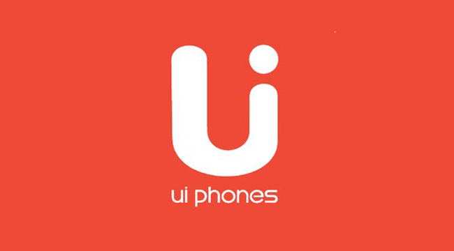 Ui-Phones USB Driver